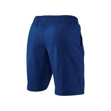 5e5aa9b45749 ... Nike Court Flex 11 in Short - Indigo Force