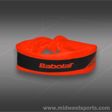 Babolat Tennis Bandana -Orange