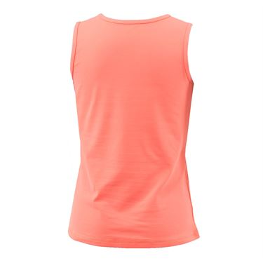Sofibella UV Colors Girls Tank Sorbet 4858 SOR