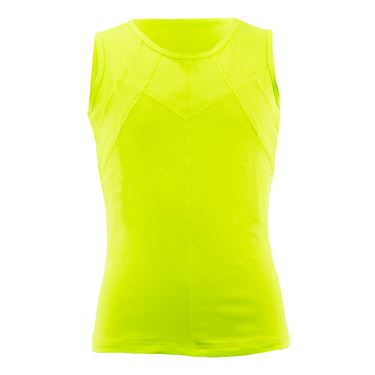 Sofibella UV Colors Girls Tank Teddy 4858 TDY