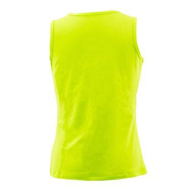 Sofibella UV Colors Girls Tank Teddy 4858 TDY