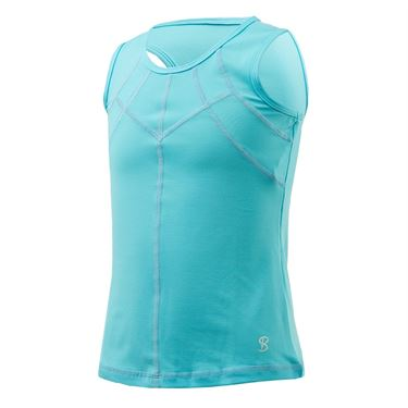Sofibella UV Colors Girls Tank - Baby Boy