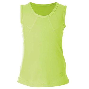 Sofibella UV Tank Girls Teddy 4859 TDY