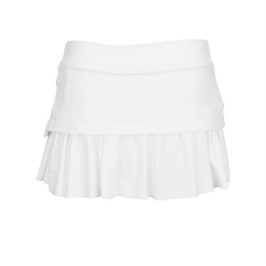 Sofibella Club Lux Girls Skirt Diamond/White 4909 DIA