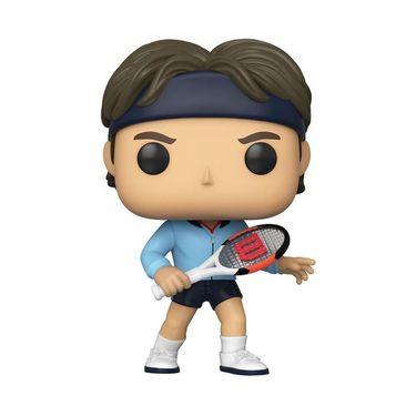 Funko Pop Tennis Legends Roger Federer