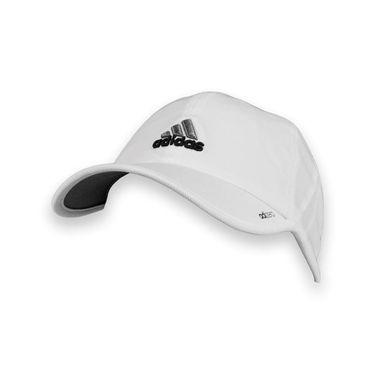 adidas adiZero II Hat