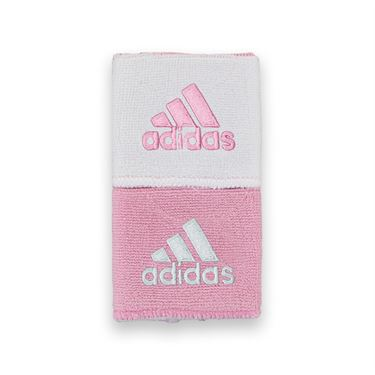 adidas Interval Reversible Wristband