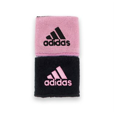 adidas Interval Reversible Wristband 5134424