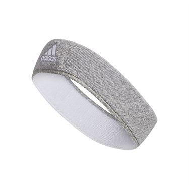 adidas Interval Reversible Headband 5134714