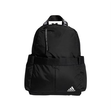 adidas VFA Backpack - Black