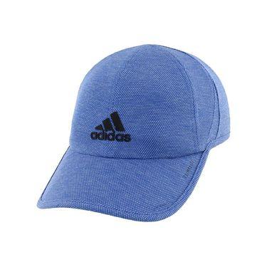 adidas SuperLite Pro II Hat - True Blue/Black