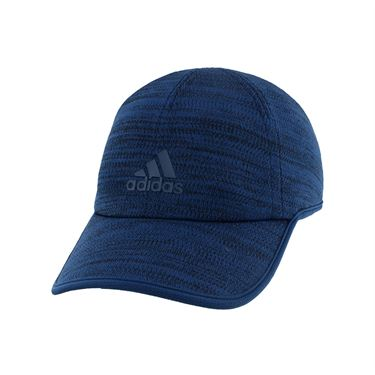 adidas SuperLite Prime II Cap - Legend Marine/Black
