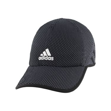 adidas Superlite Prime III Hat Womens Black/Onix