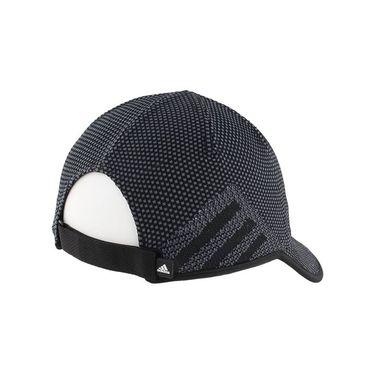 adidas Womens Superlite Prime III Hat