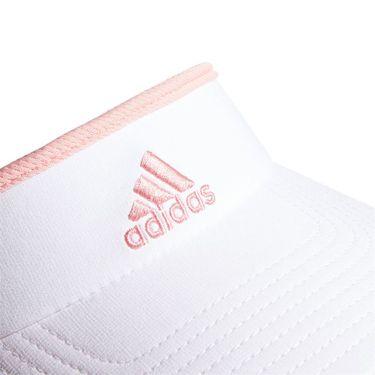 adidas Womens Match Visor