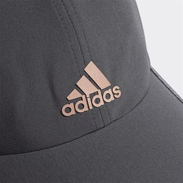 adidas SuperLite Womens Hat