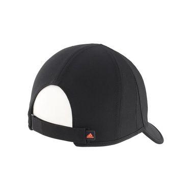 adidas SuperLite Womens Hat