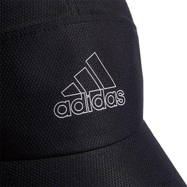adidas SuperLite Womens Trainer Hat