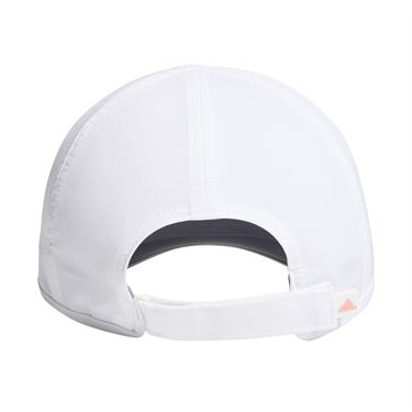adidas Kids Superlite Hat