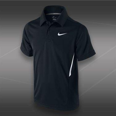 Nike Boys Boarder UV Polo