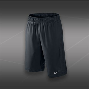 Nike NET Short-Black