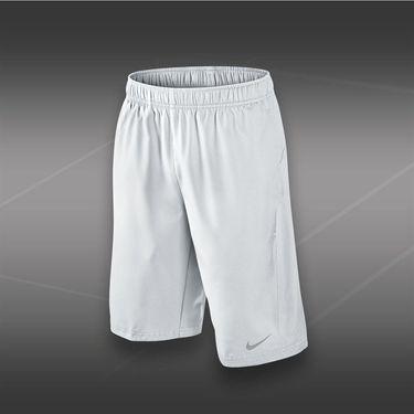 Nike NET Short-White
