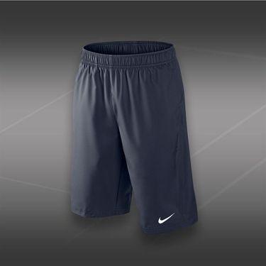 Nike Boys Net Short