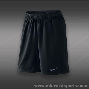 Nike Power 9 Inch Woven Short