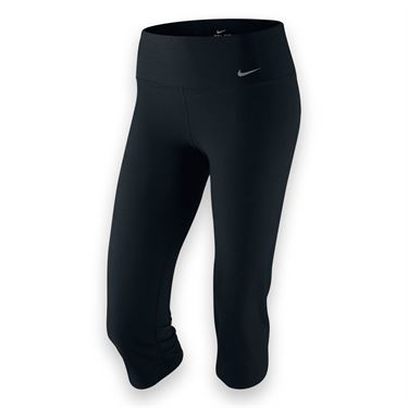 Nike Legend Capri