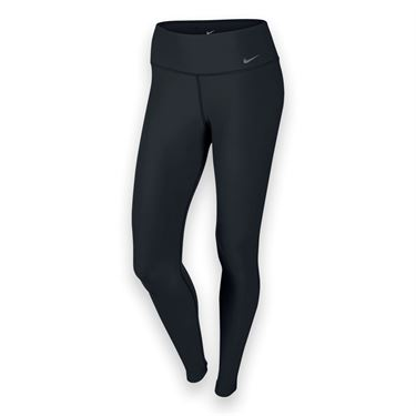 Nike Legend Tight-Black