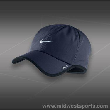 Nike Dri-FIT Mens Feather Light Cap