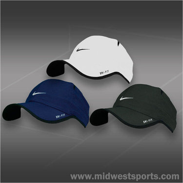 Nike Dri-FIT Feather Light Mens Hat - 595510