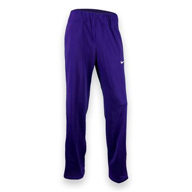 Nike Team Overtime Pant-Purple