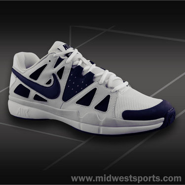 Nike Air Vapor Advantage Mens Tennis Shoe