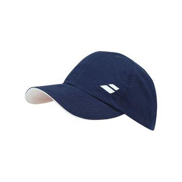 Babolat Hats and Visors