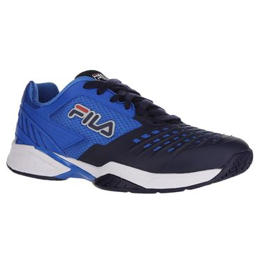 e5829a001bea3 Fila Women's Tennis Shoes | Midwest Sports