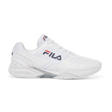 Fila Axilus 2 Energized Womens - White