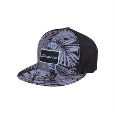 Babolat Trucker Hat - Black