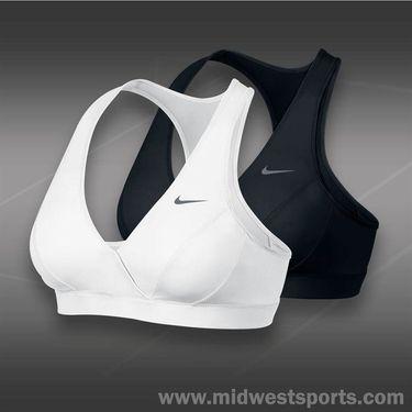 Nike Womens Define Bra