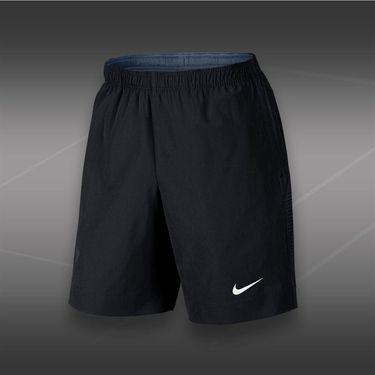 Nike Premier Gladiator Short-Black
