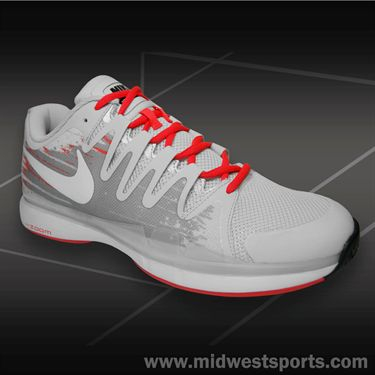 Nike Vapor 9.5 Tour Mens Tennis Shoe