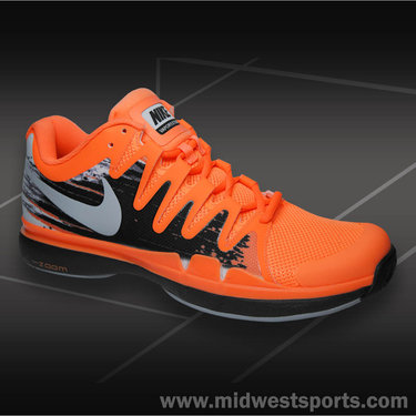 Nike Zoom Vapor Tour Mens Tennis Shoe