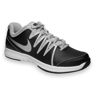 Nike Vapor Court Mens Tennis Shoe