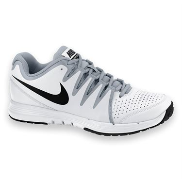 Nike Vapor Court Mens Tennis Shoe
