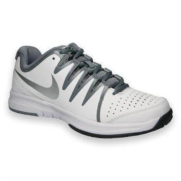 Nike Vapor Court Womens Tennis Shoe