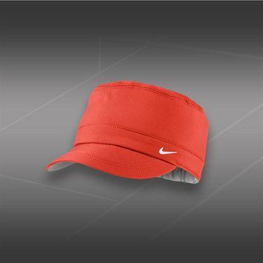 Nike Maria Cadet Hat-Team Orange