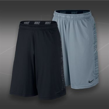 Nike Hyperspeed Blur Knit Short