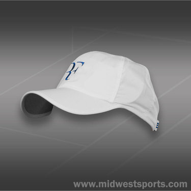 Nike Kids RF Dri-FIT Hat