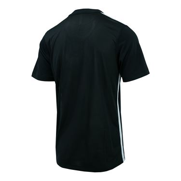 Nike Western and Southern Challenge Crew - Black/ White