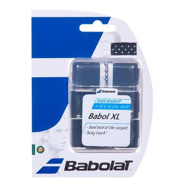 Babolat Babol XL Overgrip